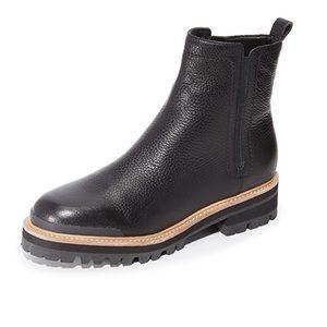 Sigerson Morrison Iser boots size 6.5